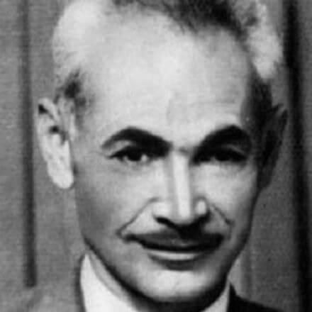 Abdulla Goran