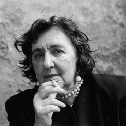 Poesie di Alda Merini