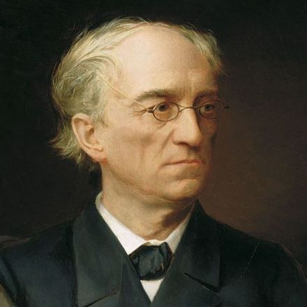 Fëdor Ivanovič Tjutčev