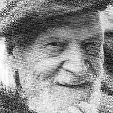 Poesie di Giuseppe Ungaretti