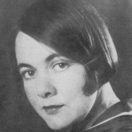 Karin Boye
