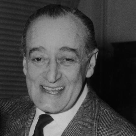 Antonio de Curtis (Totò)
