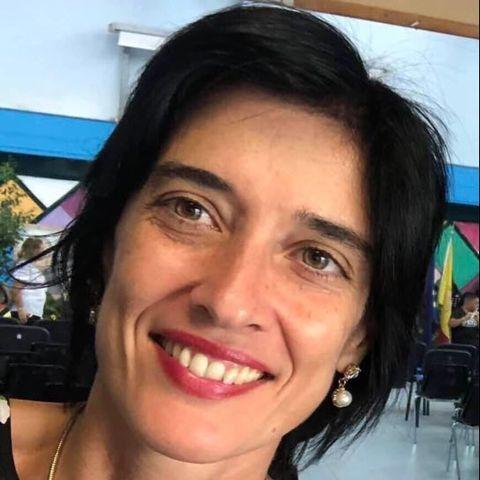 Virna Chessari